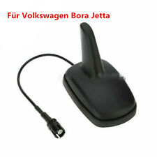 Dachantenne Antennenfuß RAKU 2 Stecker Shark Antenne für AUDI VW SEAT SKODA