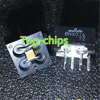 2 PCS BNX016-01 DIP-6 EMI/RFI Suppressors & Ferrites PWR 25V 15A EMI BLOCK FIL