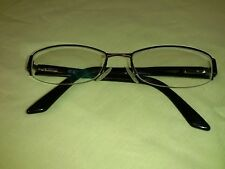 1d8b8bfca5a Dior Women s Half Rimless Eyeglass Frames for sale