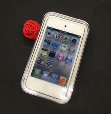 Apple iPod touch 4th Generation White (32GB) & Retail Box — 90 days warranty