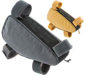 Evoc Rahmentasche Multi Frame Pack Fahrradtasche Werkzeugtasche Dreiecktasche