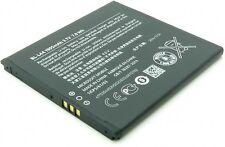 Original Nokia Battery BV-L4A 2200mAh For Lumia 535 Nokia Battery