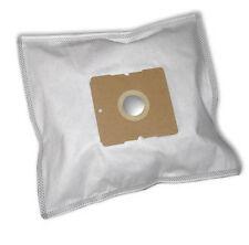 10 Sac d'aspirateur pour sAMSUNG vC 6013 ,vc6013 - 5-lagen étoffe non-tissé
