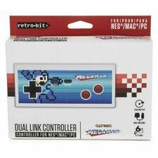 Para Nintendo NES