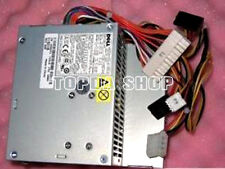 1PC Dell L280P-00 755 Chassis power supply works well warranty 90days#ZH