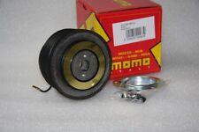 Momo Lenkradnabe für Mazda 323 C -S, BA Lenkrad Nabe steering wheel hub mozzo na