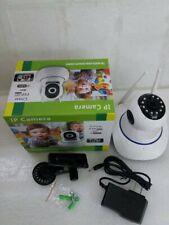 Cctv ip camera Onvif