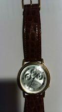 JACQUES LEMANS Nr.492 - Armbanduhr - Rarität von 1994 - 3 Weltzeituhren!