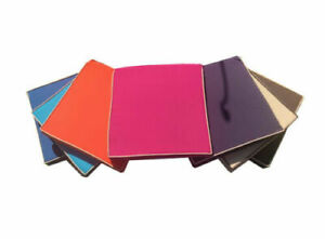 GARDEN DINING/PATIO CHAIR/CUSHION PAD/OUTDOOR FURNITURE/WATER RESISTANT