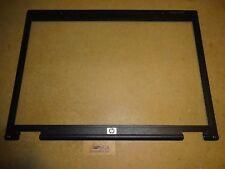 "HP Compaq 6510b Laptop 14.1"" Screen Bezel. P/N: 6070B0152801"