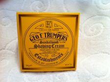 Geo F Trumper Sandalwood Shaving Cream in a Tub 200g