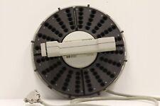 HP Agilent 18596A 7673A ALS Autosampler Automatic Liquid Sampler Tray