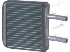 Scambiatore di calore / riscaldatore abitacolo nuovo marca Frigair 0628.3001