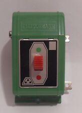 Vintage Fleischmann HO N 6921 Signal Controller