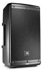 Enceinte Amplifiée JBL - Eon 610