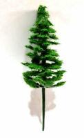 Arbol pino decoracion de 12cm aproximadamente