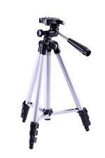 WEIFENG​ WT-3110A Universal Lightweight Gopro Tripod for Canon Sony Nikon Camera