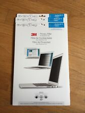 """3M PFMA13 Privacy Filter for 13"""" MacBook Air BRAND NEW!"""