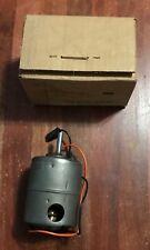 Motorcraft Ford OEM Heater Blower Motor MM-286 / C9UZ-18527-A