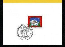 Österreich - 2005 - Christkind