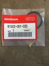 NE Brand Honda 30.8mm tappet cover O-Ring - 91302-001-020