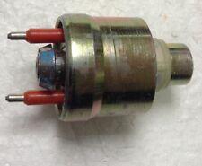 OEM TJ17 NEW Fuel Injector CADILLAC,CHEVROLET,GMC (1988-1999)