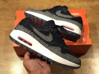NIKE AIR MAX 1 NRG GOLF TRAINERS NO DENIM ALLOWED UK6.5 EUR40.5 NEW PAYDAY NEW