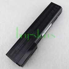 Battery for HP EliteBook 8460W 8460P 8560P 8470P ProBook 6560b 6460b 6360b CC06