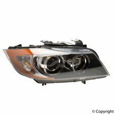 Headlight Assembly fits 2006-2008 BMW 328i,328xi,335i,335xi 325i,325xi,330i,330x