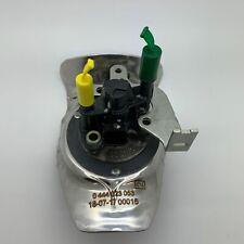Renault Volvo Truck Urea Injection Dosing Module Bosch 0444023053