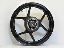 Kawasaki ER6-n / ER6n  rear wheel J17M/CXMT 4.50 DOT
