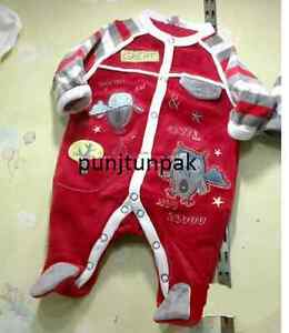Unisex baby grow 0-24months,baby christmas winter clothes,OWL baby,Uk seller