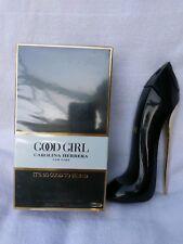 Carolina Herrera Good Girl 2.7 Oz Women's Eau de Parfume NEW SEALED BOX