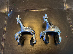 Shimano Dura-Ace BR-7700 Brake Set