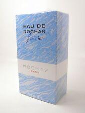 ROCHAS fraiche Femme Eau de Toilette Splash 220 ml