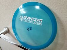 Innova Champion Kite - Midrange - 175g - Blue - 5 6 -3 1