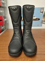 Sidi Tour Goretex Boots