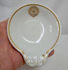 The Portland Hotel China Dish, Oregon - 82097