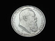 Gelegenheitsausgabe Münzen aus dem Deutschen Reich (1871-1945)