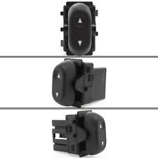 New Front, Passenger Side Window Switch for Ford Expedition 2003-2008