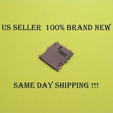 1 x New SIM Card Reader Slot Socket T-MOBILE Samsung Galaxy TAB A SM-T357T USA
