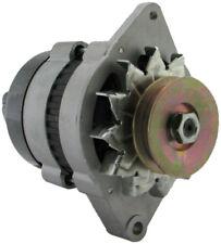 Alternator - Lucas Style (12038) Massey Ferguson 270 670 690 240 250 290 698