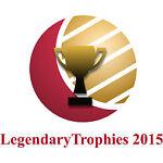 legendarytrophies2015
