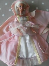 Discover the world with Barbie Italy  2002 dress