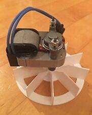 Broan NuTone TESTED S99080521 S86677000 50 CFM 763N 763RLN Motor + Fan Blower
