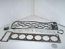 Kopfdichtsatz Dichtsatz für Jaguar XJ Coupe, XJSC NEU!!!