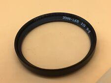 B + W 52E soft Filtro immagine - 52 mm Filtro ad anello Fit