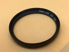 B + W 52E filtro de imagen suave - 52mm filtro de anillo de ajuste
