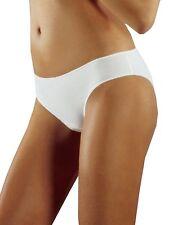 cotone mutandine Levante Cottony COTONE TGL S-XL nero, Bianco, Nudo, 3SLI
