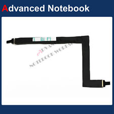 New Screen Cable For 2011 APPLE iMAC 27'' A1312  DISPLAY LVDS LED CABLE